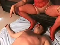 popel fetisch porno