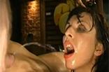 Golden Shower Orgie