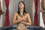 Sexy Natursekt Compilation