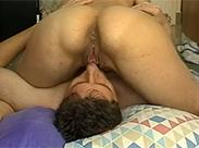 Golden Shower Pornos