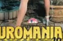 Uromania 10 – Deutscher Kultpissporno
